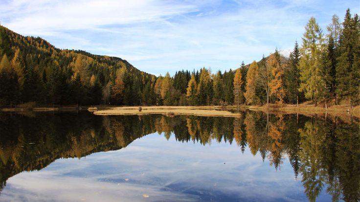 Schattensee