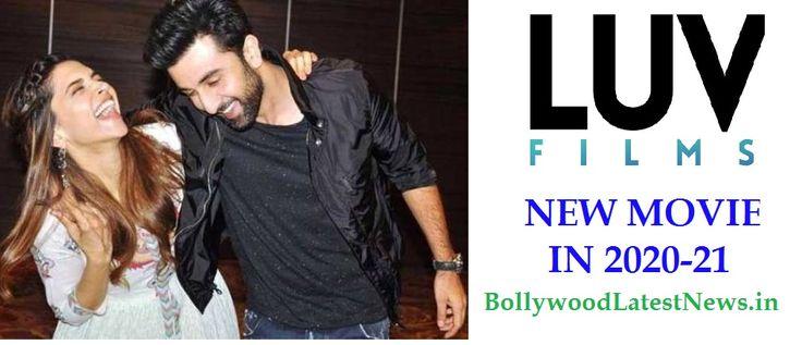 Deepika Padukone to Romance Ranbir Kapoor in Luv Ranjan's ...