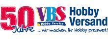 Basteln, Bastelbedarf und kreative Ideen im Bastel-Shop-VBS-Hobby.com