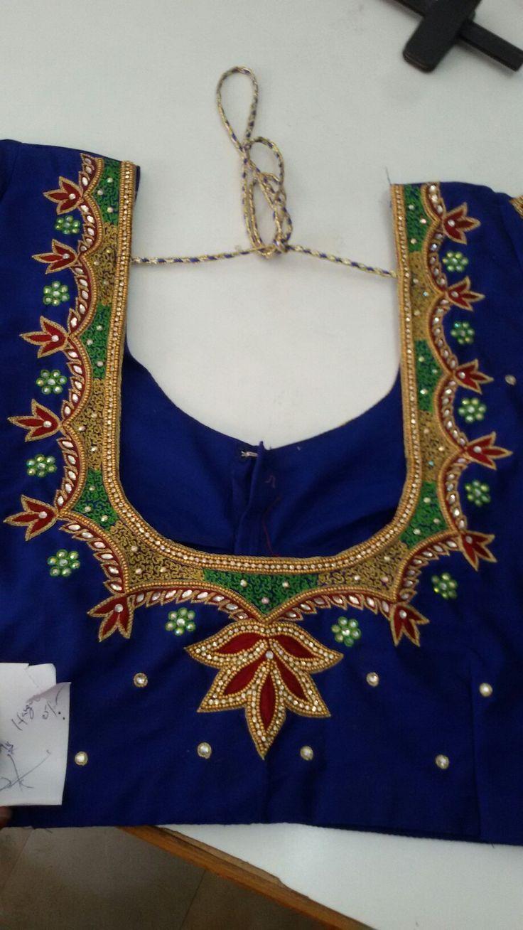 best sabitha images on pinterest blouse patterns saree blouse