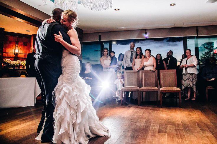 sparkling hill resort predator ridge wedding reception - WOW - Gorgeous Wedding Photos! | http://tailoredfitphotography.com/wedding-photography/kelowna-wedding-photographer/
