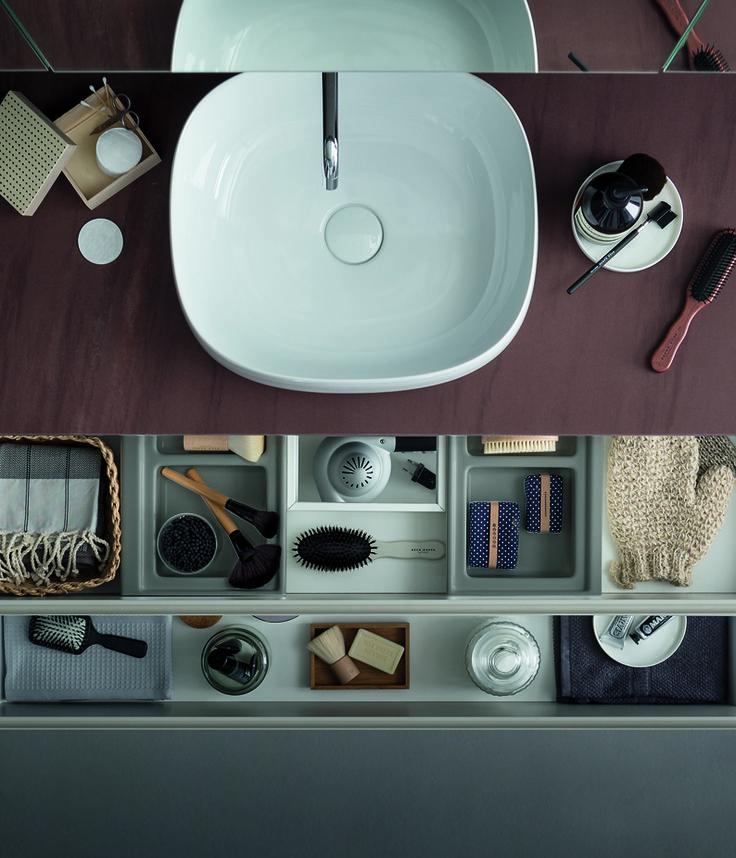 #details #home #interiordesign #industrialdesign #homedecor #design