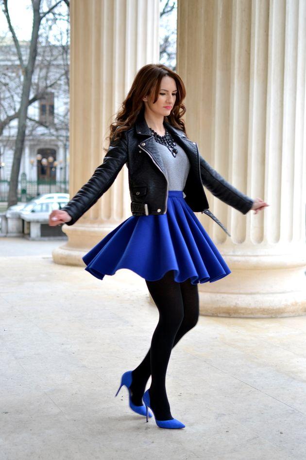 pantyhose-for-a-royal-blue-dress