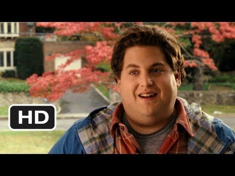 YouTube The Sitter  2011 official trailer