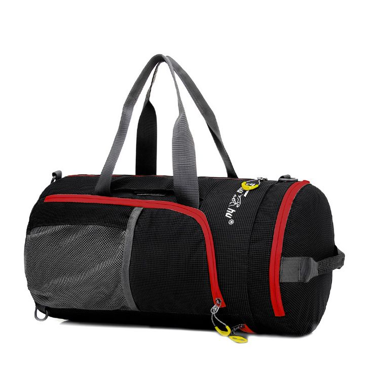 Outdoor Multifunction Waterproof Nylon Unisex Camping Sports Bags Folding Knapsack Packsack Shoulder Bags Travel Hiking Bags #clothing,#shoes,#jewelry,#women,#men,#hats,#watches,#belts,#fashion,#style