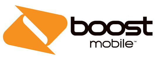 Boost Mobile simplifies its prepaid recharges, moves to 30-day expiries.  Boost Mobile is making changes to its prepaid recharge options which will take effect from March 31 2015. The company is moving expiry to 30 days and the minimum recharge amount to $20, and simplifying their add-on packages with a single $10 option. [READ MORE HERE}