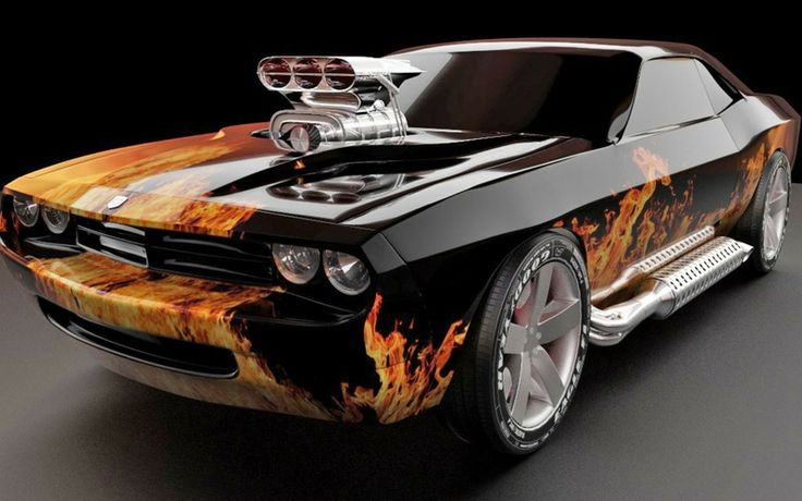 muscle cars cars muscle cars chevrolet vehicles muscle 1440x900 wallpaper cars this car looks awesome i love the flames totally cool