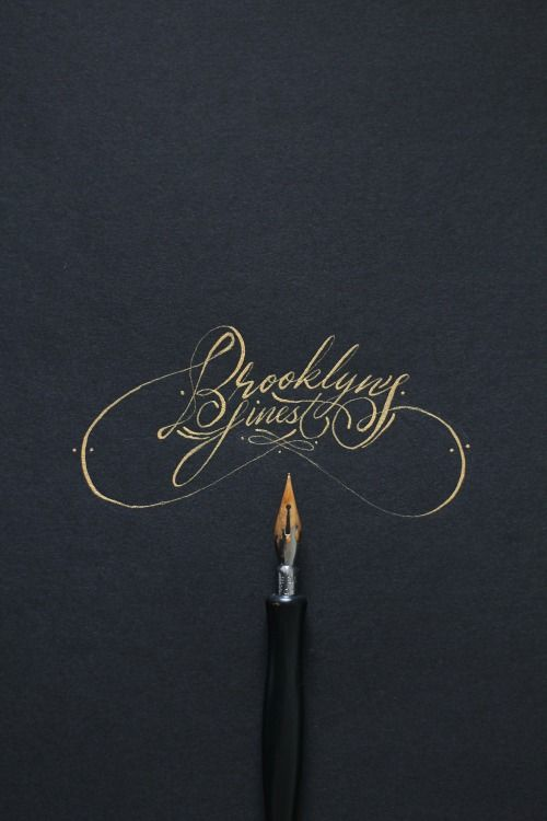 Best images about sensual calligraphy scripts on