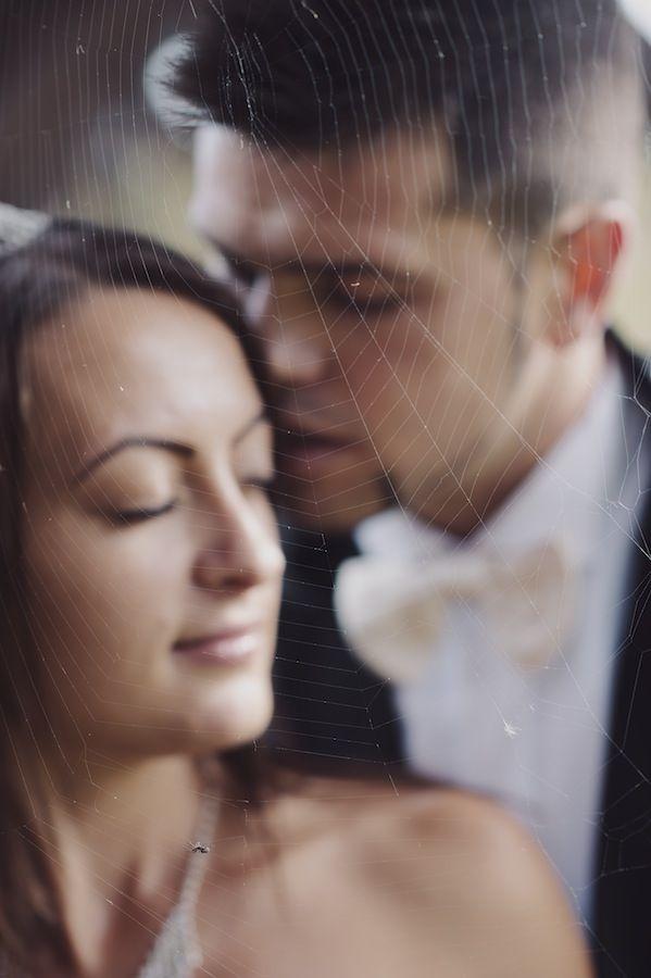 Sedinta foto dupa nunta. Alba Iulia. Alina si Razvan – | Fotografii de Nunta si Botez. Alin Glod