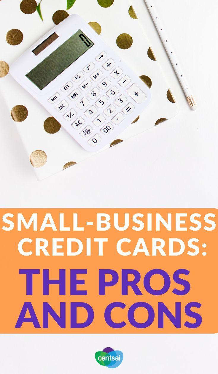 Small Business Credit Cards Pros And Cons And Best Picks Small Business Credit Cards Business Credit Cards Credit Card