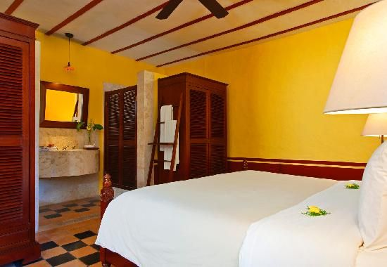 Book Hacienda Puerta Campeche, A Luxury Collection Hotel, Campeche on TripAdvisor: See 118 traveler reviews, 242 candid photos, and great deals for Hacienda Puerta Campeche, A Luxury Collection Hotel, ranked #8 of 25 hotels in Campeche and rated 4.5 of 5 at TripAdvisor.