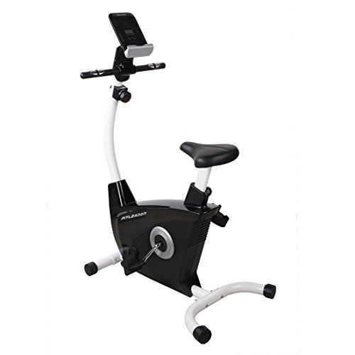 Special Offers - Cheap Fitleader UF5 Stationary exercise bike Magnetic Cardio Indoor Upright Bike - In stock & Free Shipping. You can save more money! Check It (February 07 2017 at 03:17PM) >> https://bestellipticalmachinereview.info/cheap-fitleader-uf5-stationary-exercise-bike-magnetic-cardio-indoor-upright-bike/