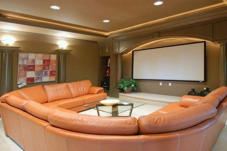 Awesome Complete Basement Systems Mankato
