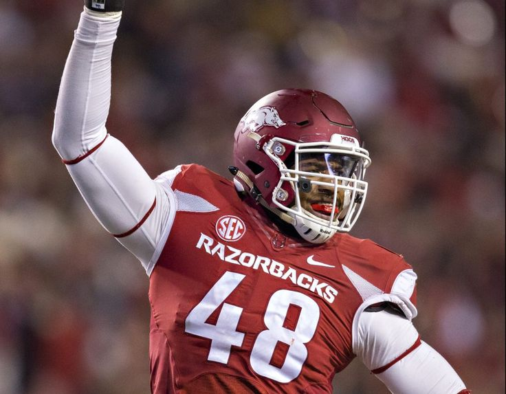 Updating the Patriots' depth chart after 2017 draft