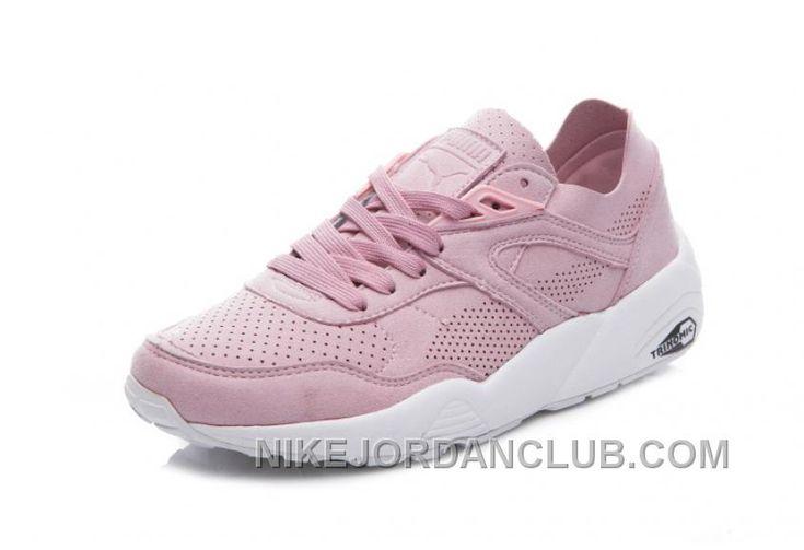 http://www.nikejordanclub.com/2017-spring-summer-puma-r698-pink-women-running-shoes-vintage-online.html 2017 SPRING/SUMMER PUMA R698 PINK WOMEN RUNNING SHOES VINTAGE ONLINE : $85.00