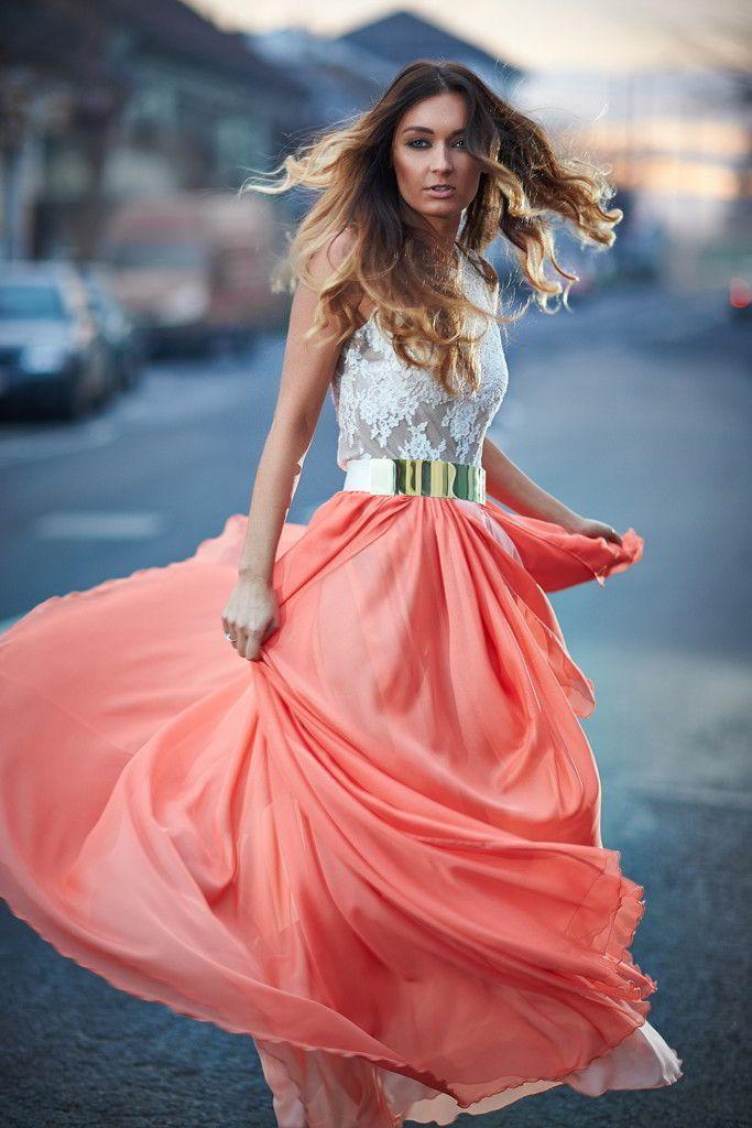 Alkalmi ruha 2014 | Esküvői és alkalmi ruha készítés