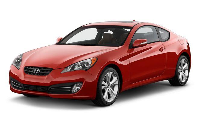 2012-hyundai-genesiscoupe-3.8-grand-touring-6-speed-at-angular-front