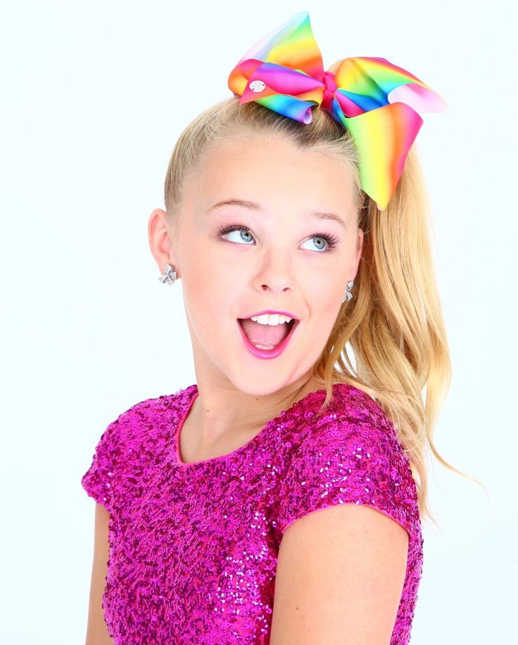 This is the official Pinterest for JoJo Siwa Subscribe to my channel:It's JoJo Siwa Follow me on instagram;JoJo SiwaFollow me on my twitter:JoJo Siwa