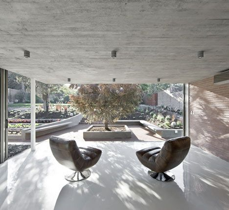 116 Best Chilean Architecture Images On Pinterest