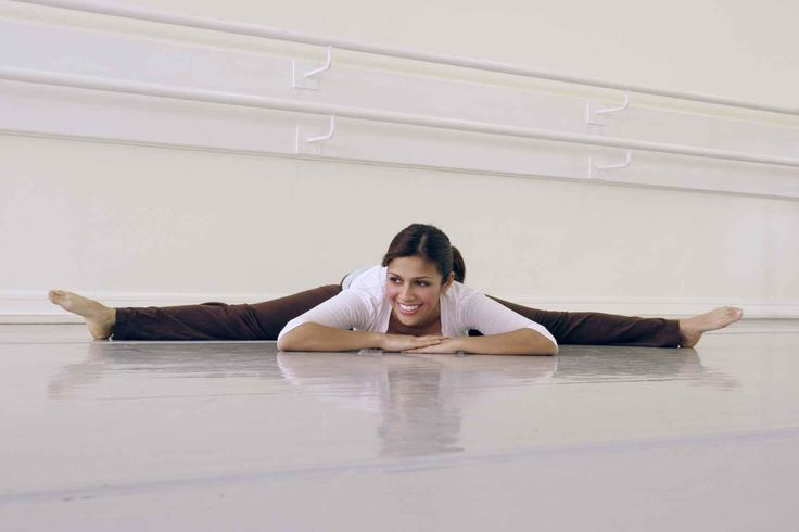 Pure Yoga snaps up the Nalini Method