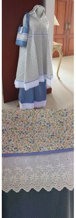 "MUKENA - MKA30. Bahan: Katun Jepang. Ukuran: All Size. ""SOLD OUT!"""