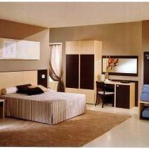 Hotelkartenschlösser, Hotelzimmermöbel, Hotelmöbel, Hoteleinrichtungen, Hotelbetten - kmm