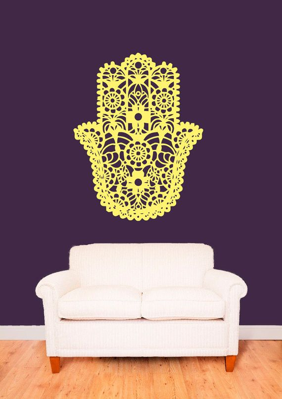 45 best Fancy tradition wall decals and crafts images on Pinterest ...