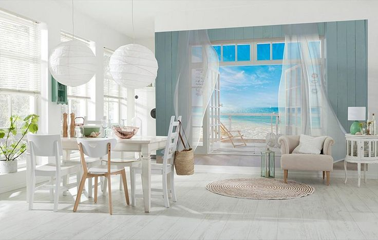 The 8 best Schlafzimmer images on Pinterest Bedroom, Murals and