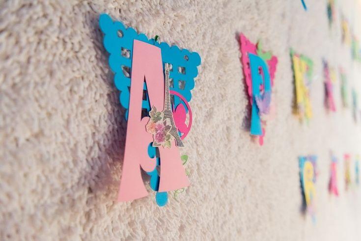 Детский праздник. В гостях у феи Динь-Динь. 12.02.2016   Организатор: Юлия Филиппова Декор и флористика: Der Garten Торт: Тортариум Фотограф: Анна Снегина