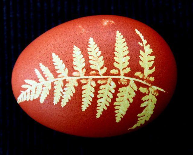 Ostereier 2011 / Easter Eggs | Flickr - Photo Sharing!