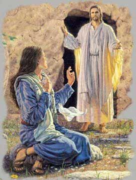 Oraciones sobre los Misterios del Santo Rosario Misterios Gloriosos Poesías religiosas Advocaciones marianas Poesía mística social amor