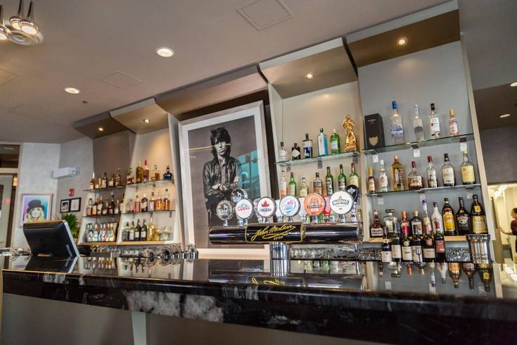The JAG gives St. John's the stylish hotel it deserves - The Globe and Mail
