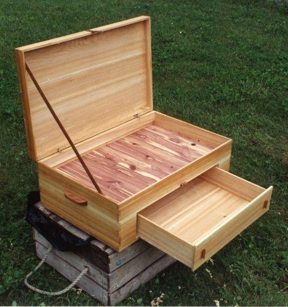 Woodworking Projects That Sell   ... Building – Best Small Woodworking Projects…