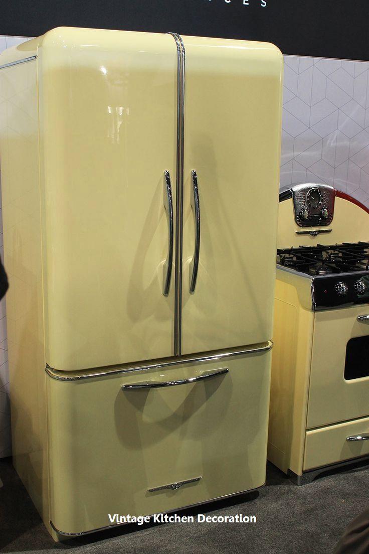 Diy Vintage Ideas For Kitchen 1 Wooden Kitchen Cupboard In 2018