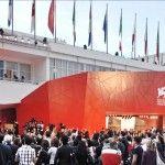 Festival del cinema di Venezia: il 28 comincia la 70° edizione --> http://retroonline.it/?p=28282