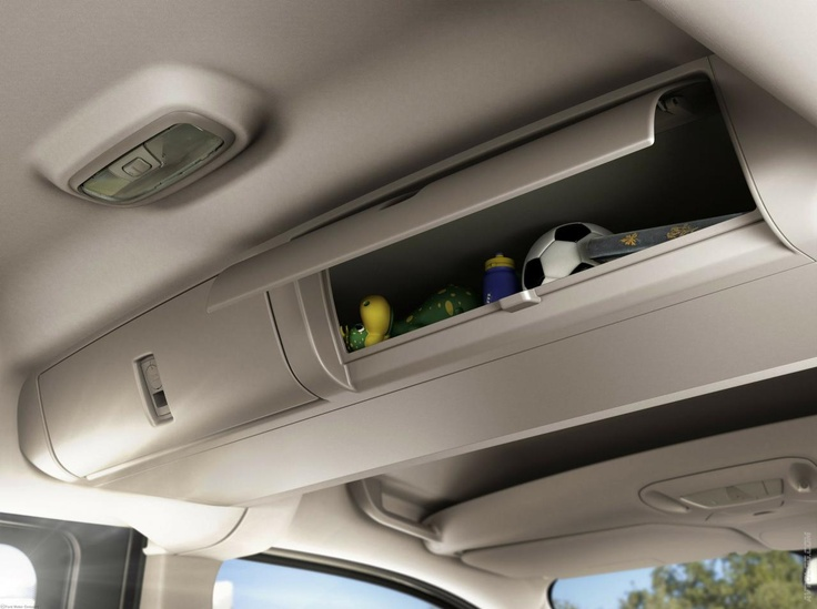 2014 Ford Transit Connect Wagon Visit http://www.holmestuttle.com/