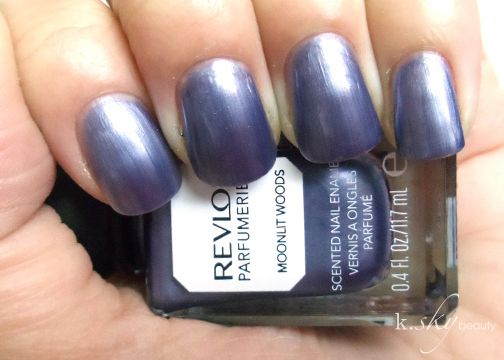 10 best All Revlon Stash images on Pinterest | Nail polish, Nail ...