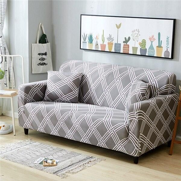 Great Cover For A Great Price Furniture Covers Slipcovers Furniture Sofa Covers