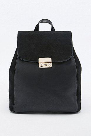 http://www.urbanoutfitters.com/uk/catalog/productdetail.jsp?id=5771469182232