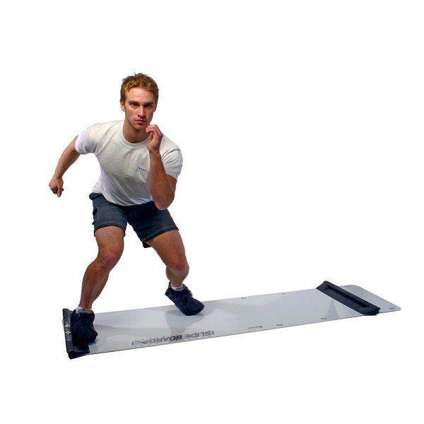 Fitterfirst Slide Board