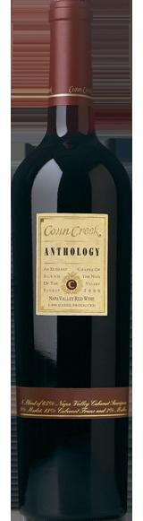 Very enjoyable bottle of wine.