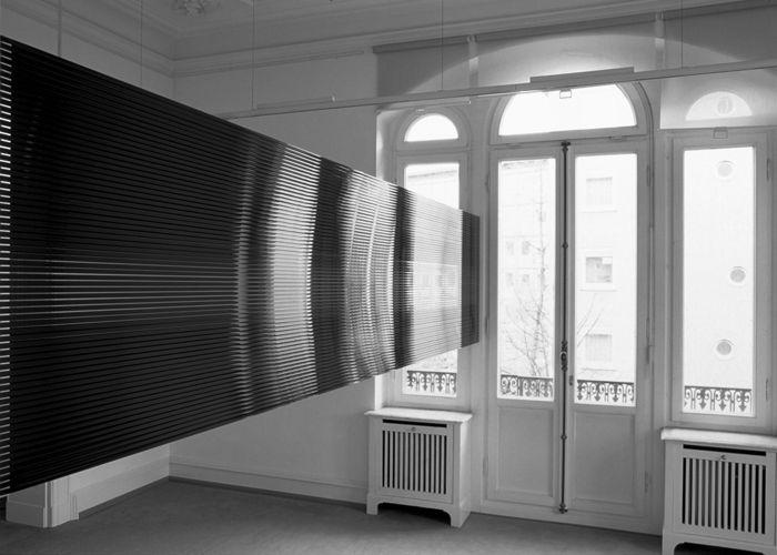 Bartha Contemporary - Douglas Allsop