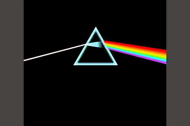 "▶ Pink Floyd The Dark Side Of The Moon ""FULL ALBUM"" - YouTube  http://youtu.be/Fi1sBwV1-tU"