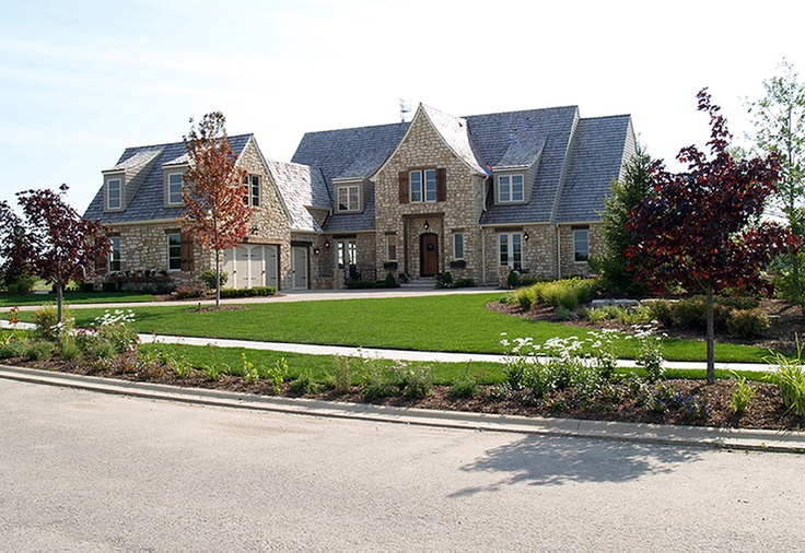 I consulted my friend to dongrafconstruction.com for Chicago home builders. They provided me the best services of the home building.