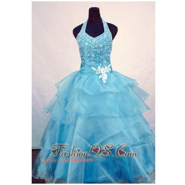 10 best dallas little girls pageant dresses images on for Custom made wedding dresses dallas