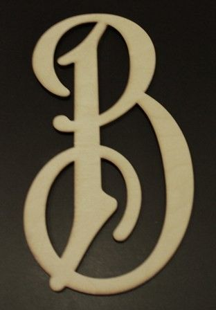 1000 Images About The Letter B On Pinterest Letter B