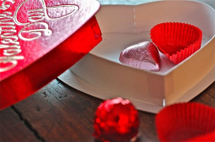 ¿Está tu restaurante listo para San Valentín? Con estos consejos, tu receta será la estrella de la noche del amor.  #SanValentín #recetas