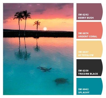 key west house color pallette 8 best key west color schemes images on pinterest beach cottage