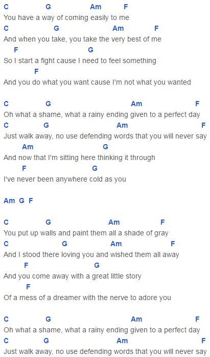 12 Best Ukulele Lessons Images On Pinterest Lyrics Music Lyrics