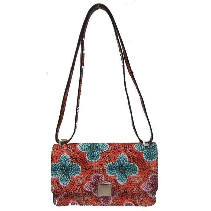 #online #canta #bag #flowers #kolcantasi #uzunkolcantasi